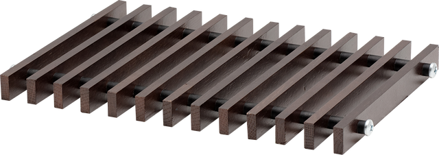 rolo_grille_014w_wenge_640x226